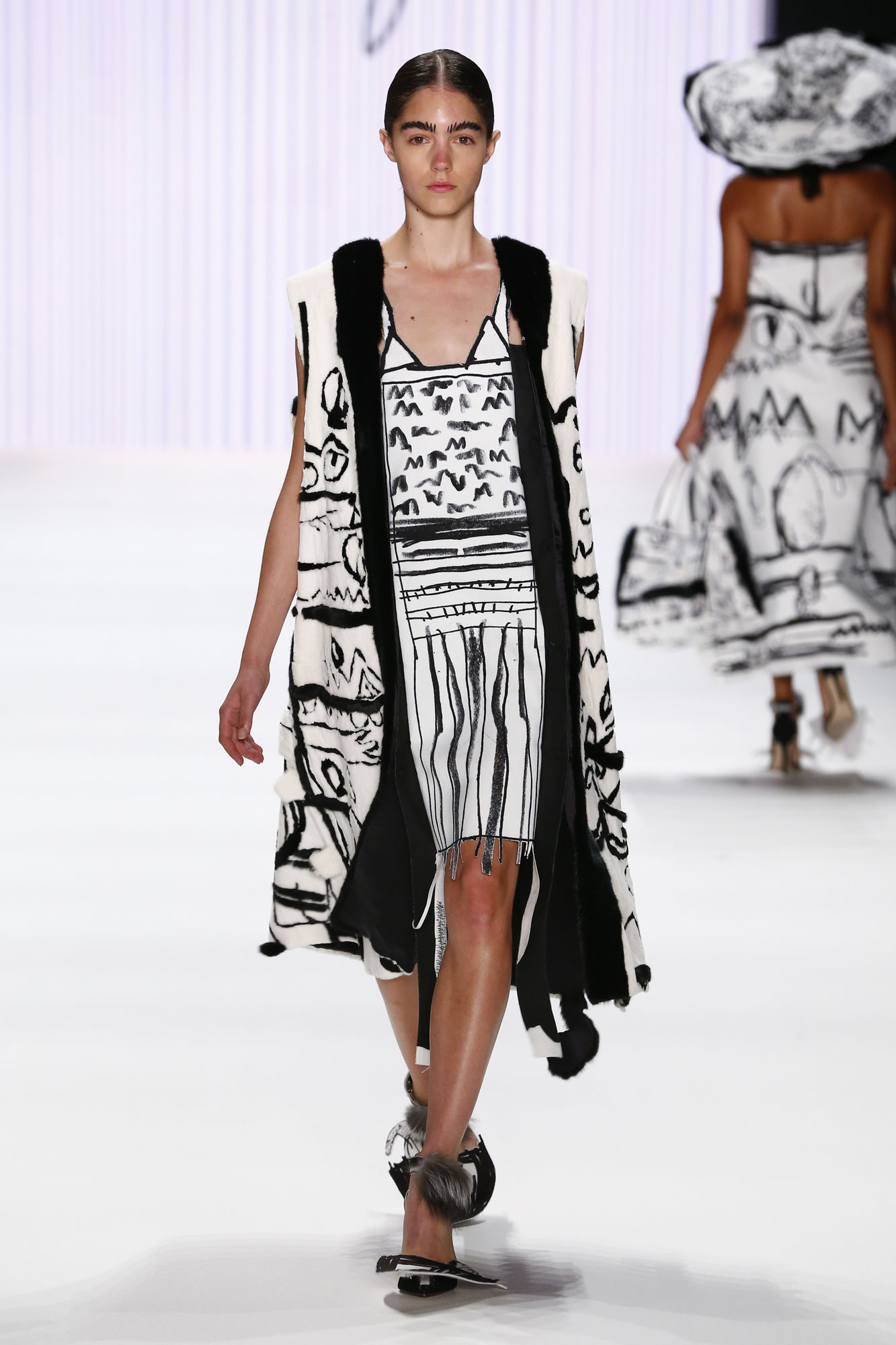 P c d fashion 16