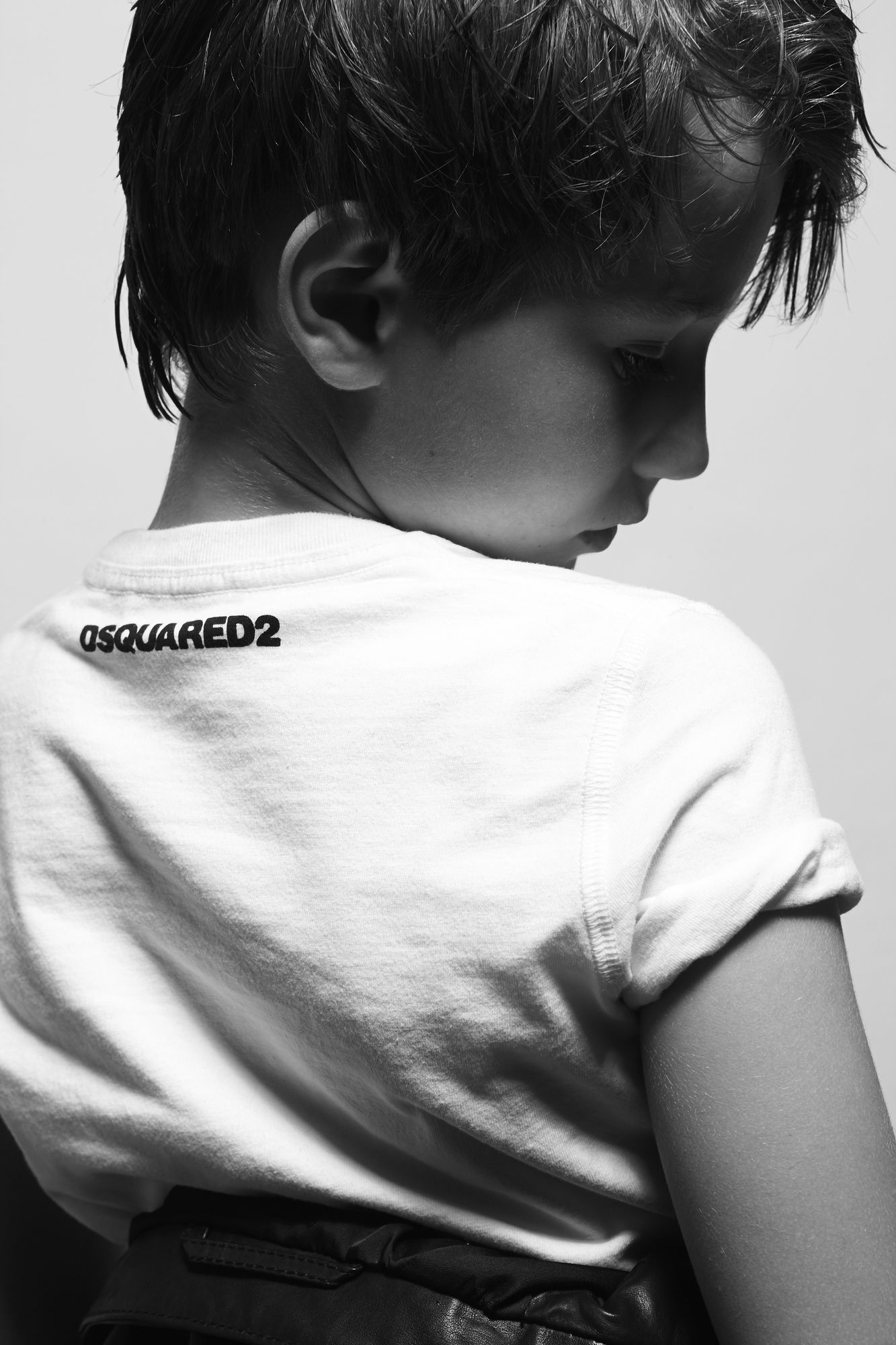 Dsquared2 by Achim Lippoth