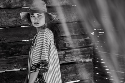 HILLE PHOTOGRAPHERS: Blasius Erlinger for Peruvian Connection summer campaign 2018