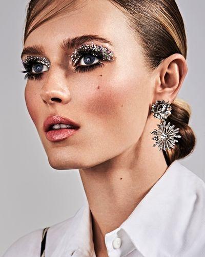 Patrick Glocker & Glamour
