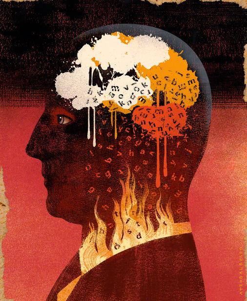 BALBUSSO TWINS Alzheimer USC Dornsife Magazin USA
