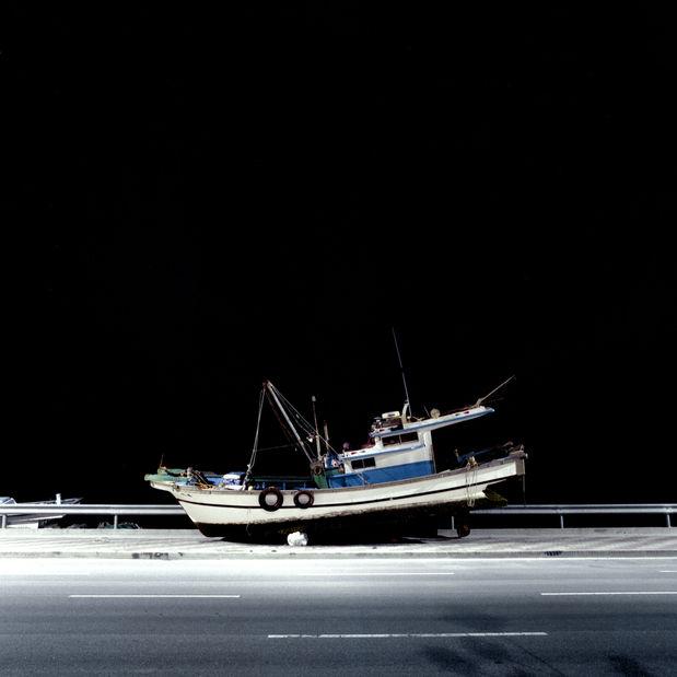 Galerie f5,6 : Juliane Eirich