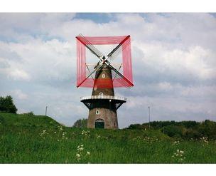 HUIS MARSEILLE : Scarlett Hooft Graafland (Museum voor Fotografie)
