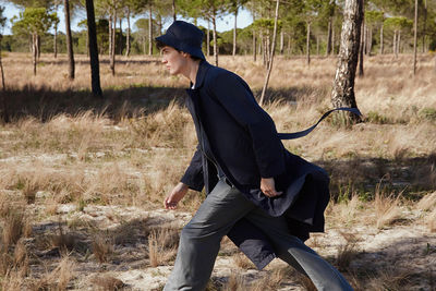 NINA KLEIN, ELKE DOSTAL Consulting, Andreas Ortner, Stylebop