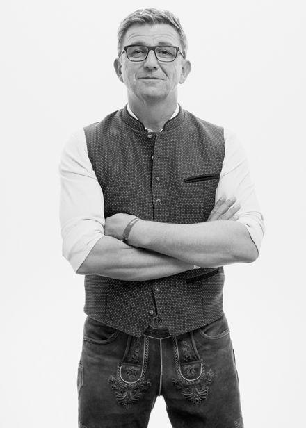 Stefan Grau c/o AVENGER PHOTOGRAPHERS