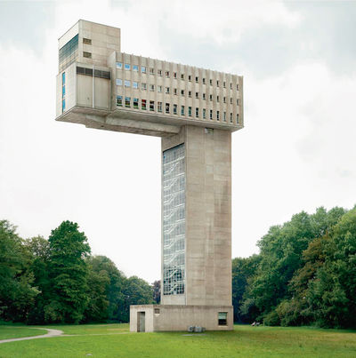 Filip Dujardin - Fictions