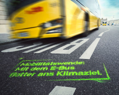 ADRIAN T. KUBICA - MOBILITÄTSWENDE   CLIENT - Senatsverwaltung für Umwelt, Verkehr und Klimaschutz Berlin   AGENCY - RESSOURCENMANGEL   REPRESENTED BY BANRAP GMBH