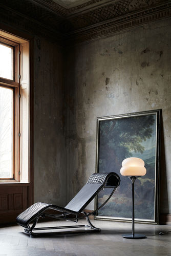 PRODUCTION BERLIN / CB2 x Charlie Ferrer Vintage Collection