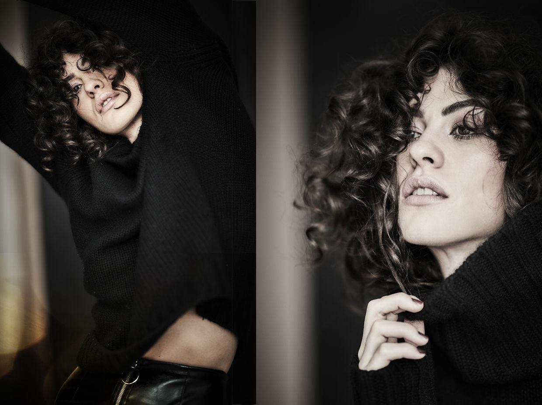 Ghp Photo & Production: Portraits von Torsten Ruppert