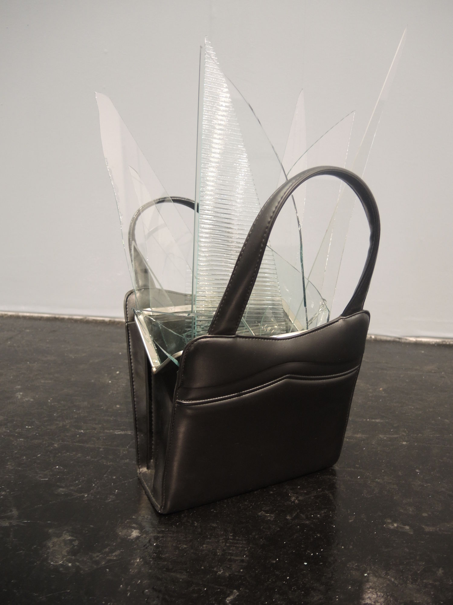 ART COLOGNE 2014 : Galerie Marion Scharmann