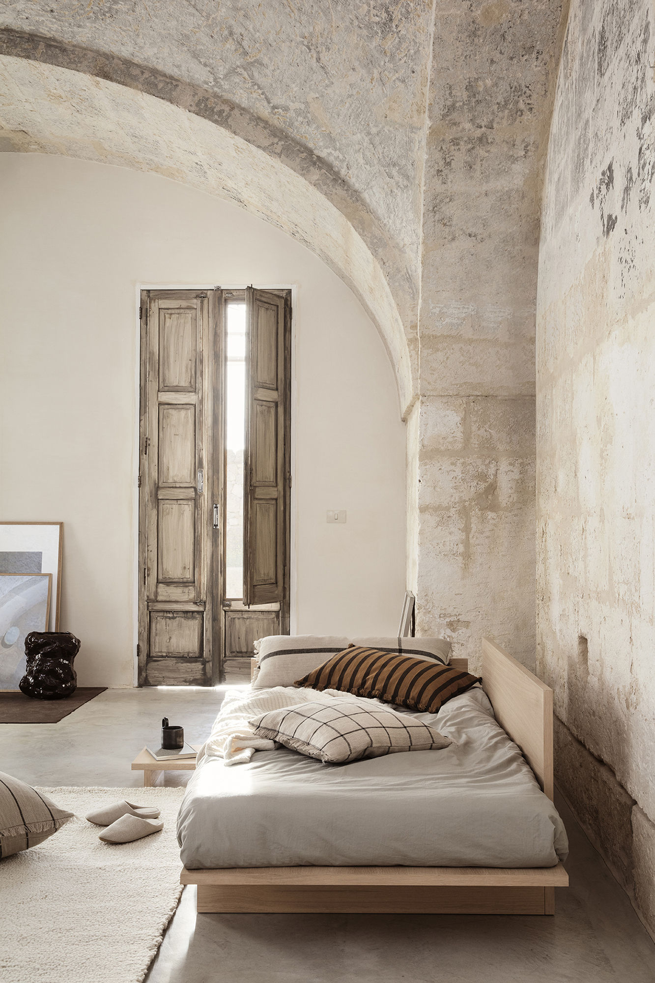 STILLSTARS - Heidi Lerkenfeldt for Ferm Living