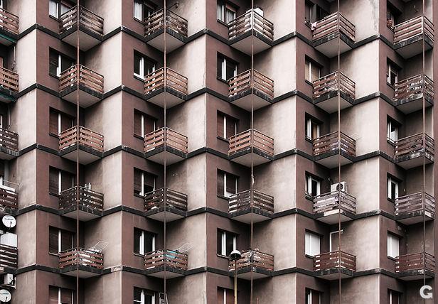 GOZOOMA : Roland UNTERBUSCH