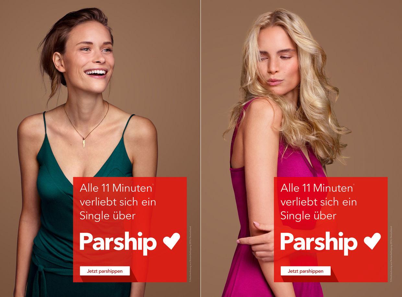 Namen 2018 parship models Oakley Capital