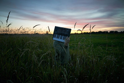 MICHAEL NEHRMANN c/o BOSCH to BANRAP for Koltbach Musician