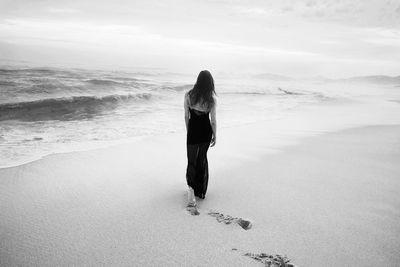 DOUBLE T PHOTOGRAPHERS: Verena Knemeyer - Anya