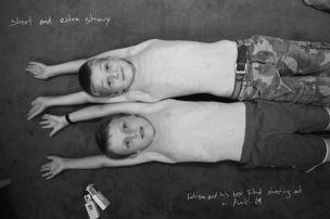 HILLE PHOTOGRAPHERS : Gunther INTELMANN
