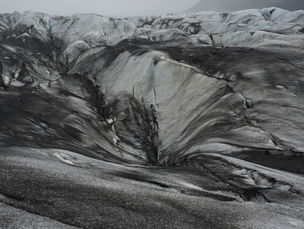 LINK IMAGE : Brendan AUSTIN - Iceland
