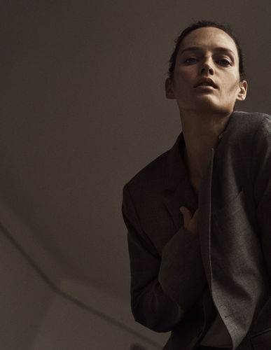 'A Breath of Light' Marcus Ohlsson for SSAW