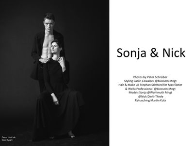 Sonja&Nick WowBerlinMag