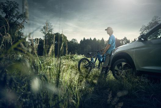Andreas Hempel free Work Hyundai