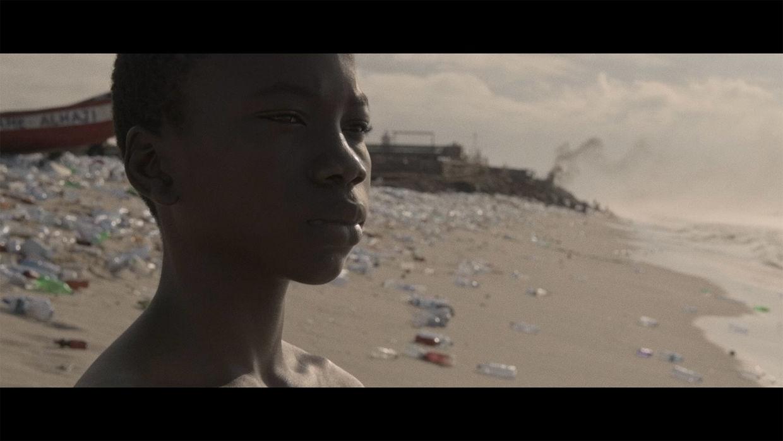 UPFRONT PHOTO & FILM GMBH: UPFRONT Artist Reel 2020