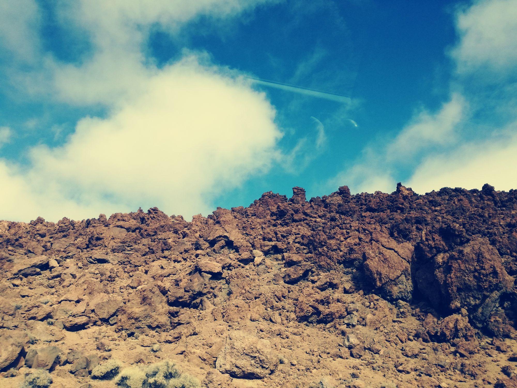 GOSEE goes Tenerife