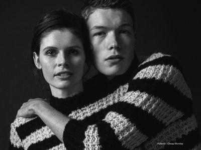Sonja&Nick WowBerlinMag