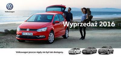 Volkswagen | Polo campaign