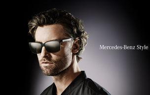 Mercedes / Rodenstock