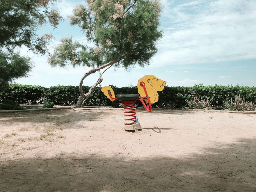 BANRAP PHOTOGRAPHERS GMBH