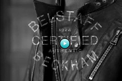PROFASHIONAL GMBH: BELSTAFF