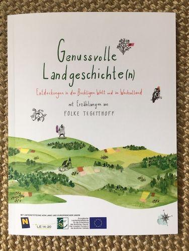 Stefanie-Hilgarth-carolineseidler.com-Genussvolle-Landgeschichten
