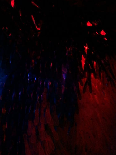 GOSEE : Last night underwater at Vibskov / Ruttkowski 68