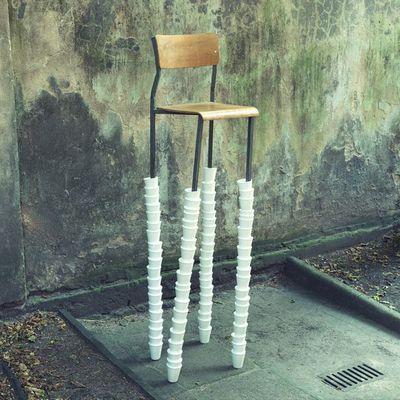 GOSEE AWARDS 14: Pawel Fabjanski (Architecture / Interior - Silber)