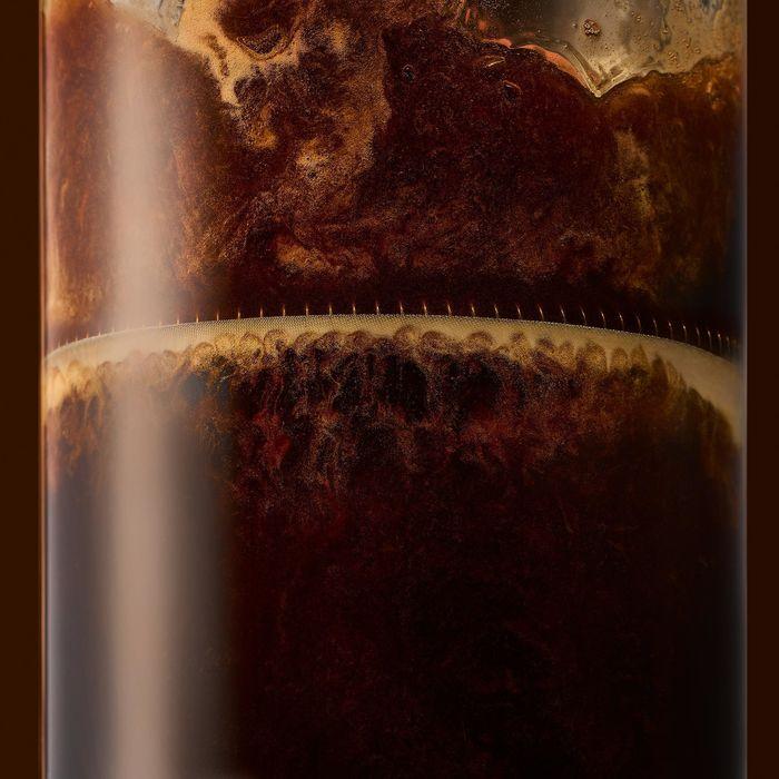 "SEVERIN WENDELER: ""COSTA Coffee"" Photography by Nick Rees c/o Severin Wendeler"
