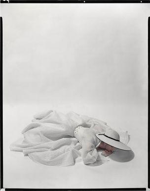 Musée Nicéphore Niépce : Studio Blumenfeld - New York, 1941-1960