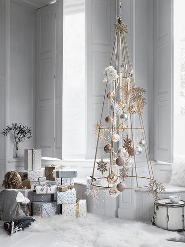 STILLSTARS - Cleo Scheulderman interior styling for Depot Christmas