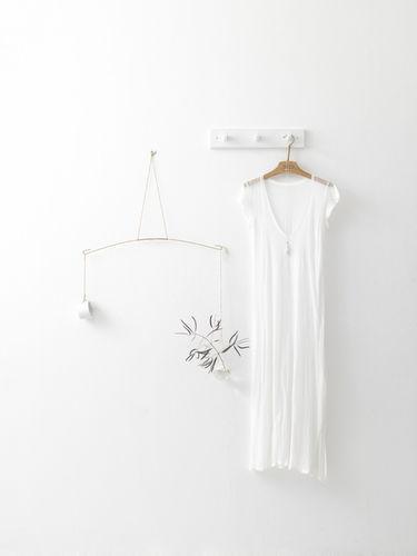 AGENT BAUER: Stellan HERNER for Elle Decoration