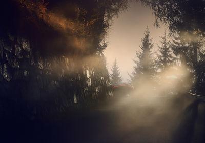 """SEVERIN WENDELER: """"HURACÁN PERFOMANTE"""" by Agnieszka Doroszewicz"""