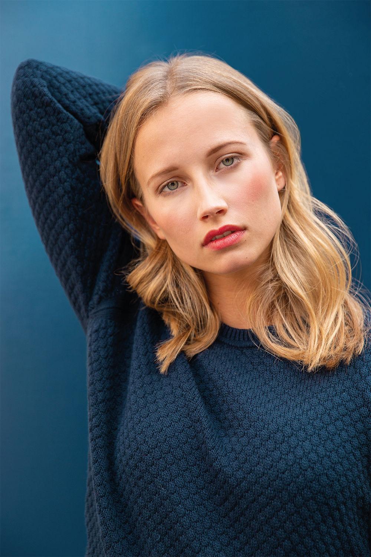BRODYBOOKINGS: EMMA for SAINT MIGNAR