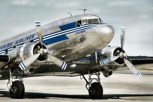 PAM : Thomas EBERT 'Airveterans'