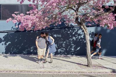 UWE DUETTMANN 'Spring'