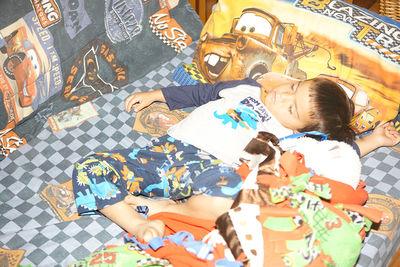 ACHIM LIPPOTH for KID'S WEAR MAGAZINE