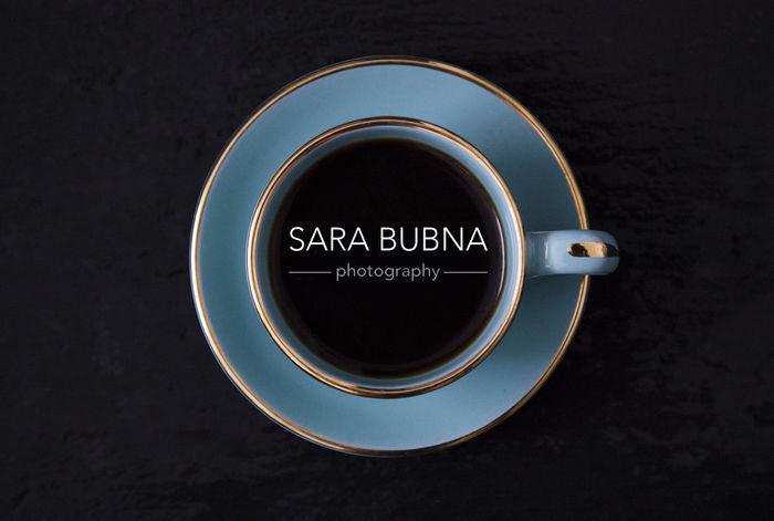 SARA BUBNA