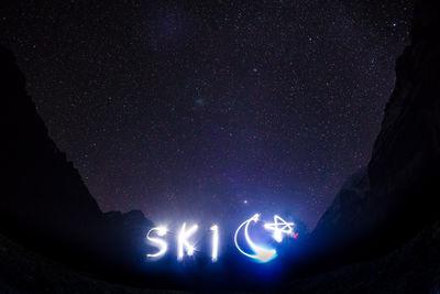 """UPFRONT: Jan Eric Euler """"SKI 4 FREEDOM"""""""