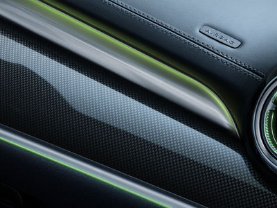 EMEIS DEUBEL:Pascal Schonlau for Mercedes Benz