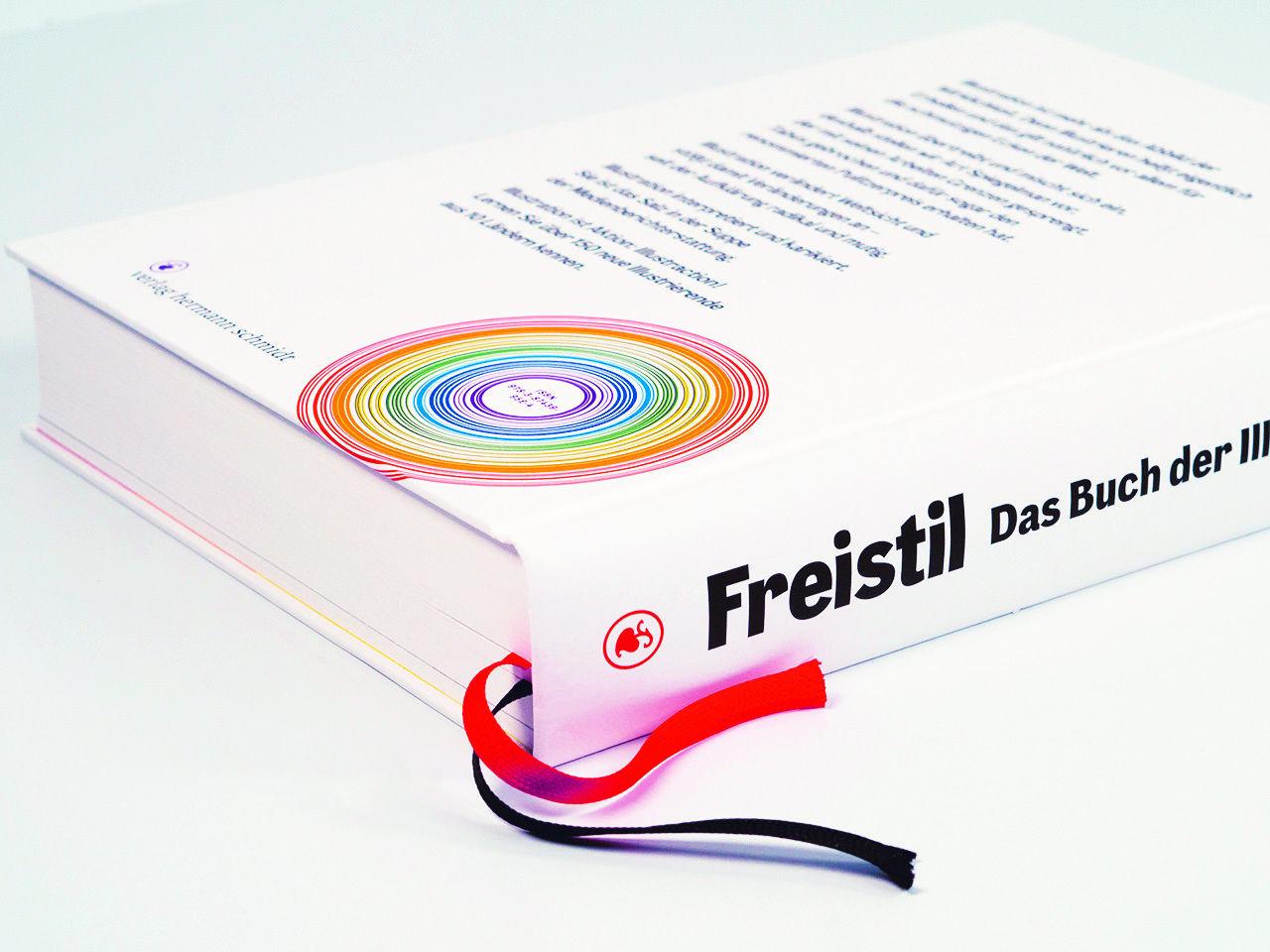 FREISTIL 7