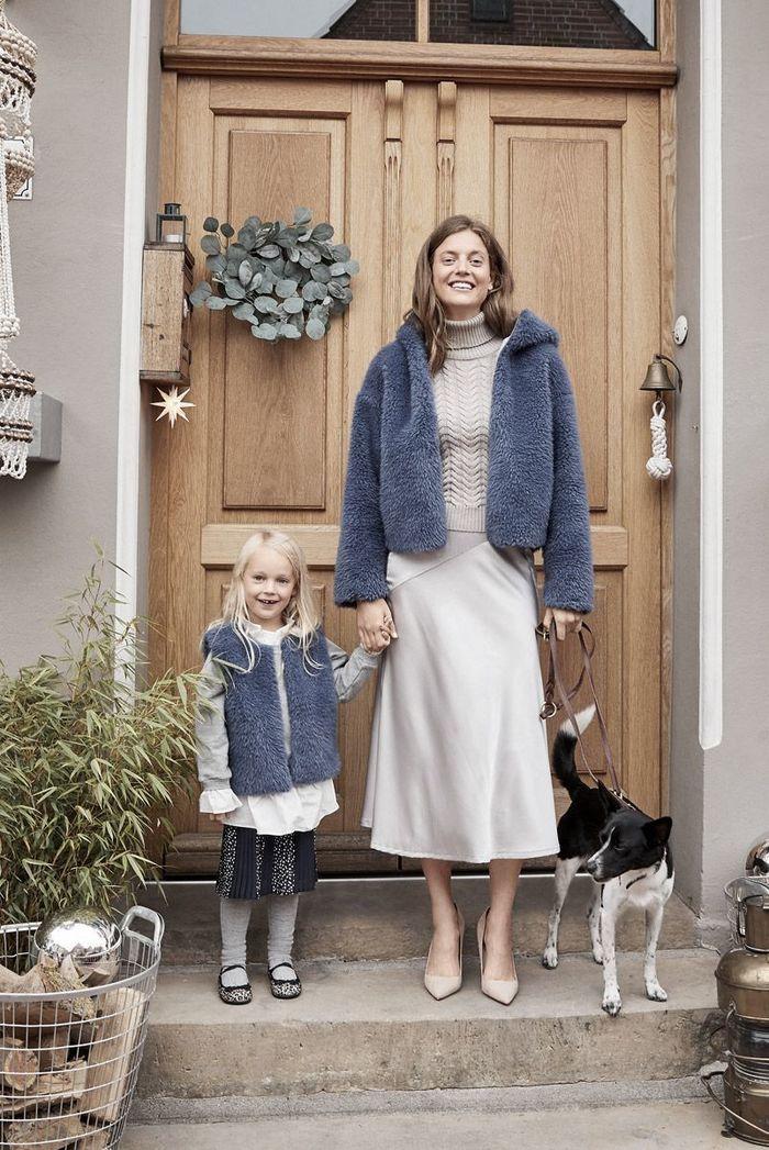 HILLE PHOTOGRAPHERS: Scandinavian Christmas by Nicole Neumann