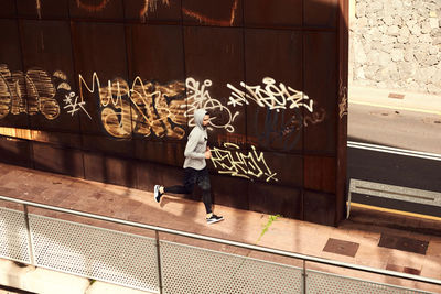 HILLE PHOTOGRAPHERS: # TRAINHARD by GARY ENGEL