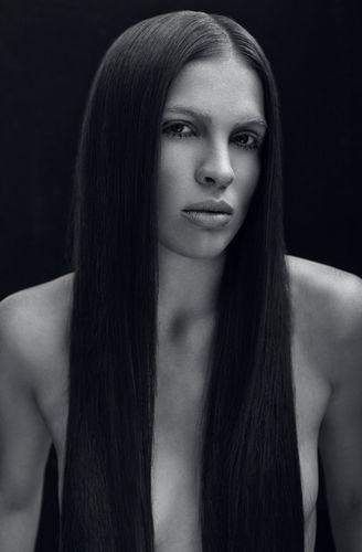 ALEX KAHAN PHOTOGRAPHY